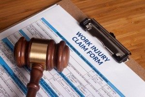 workers comp lawyers tampa