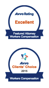 Workers Compensation Attorney Sanford FL