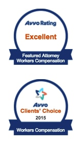 Workers Compensation Lawyer Orlando FL